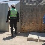 Hallan cuerpo de mujer desaparecida hace cinco años en el distrito de Majes